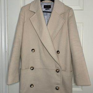 Massimo Dutti Coat